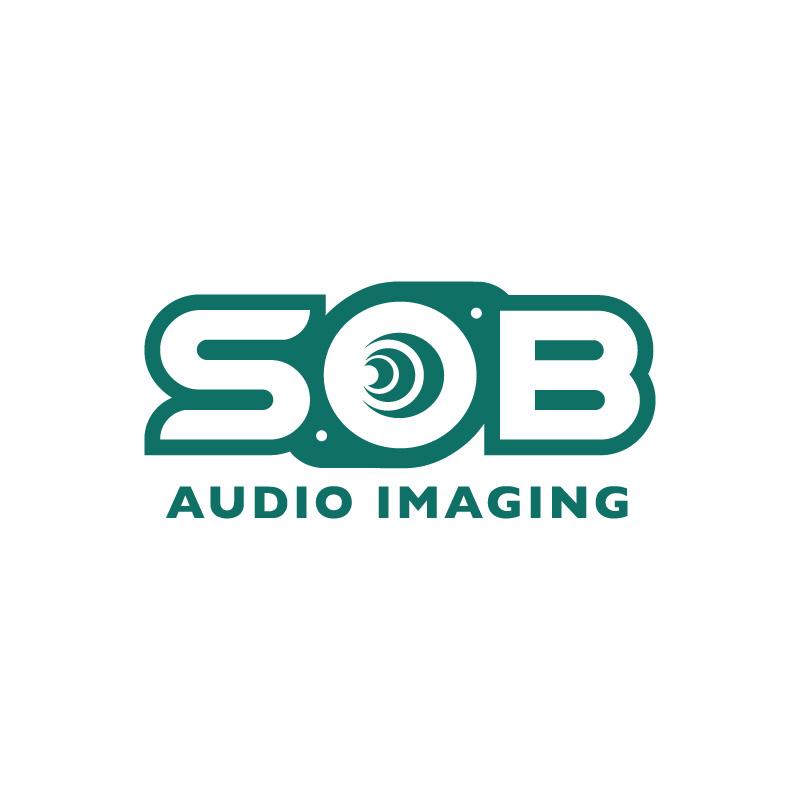 Radio Jingles | Commercials | Station Imaging | SOB Audio
